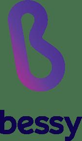 Bessy Logo