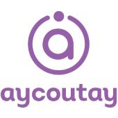 Aycoutay