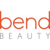 Bend-Beauty