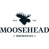 Moosehead-Corporate