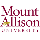 Mount-Allison-University
