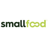 Smallfood