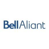 Bell-Aliant