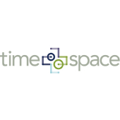 Time-Space